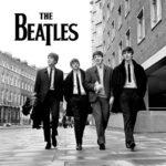the-beatles-